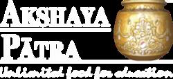 Akshaya Patra Video Blog | Kitchen Videos | Mid-Day Meal Videos