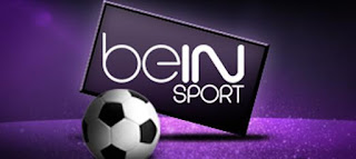 IPTV BEIN SPORT USA