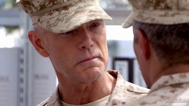 Lính Thủy Đánh Bộ 2 heyphim jarhead 2 trailer 2014