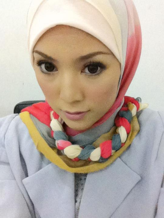 Aku Kau & Dia Shila Amzah