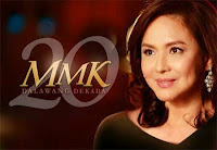 Watch Maalaala Mo Kaya (Kamao) – September 1, 2012 Episode Replay