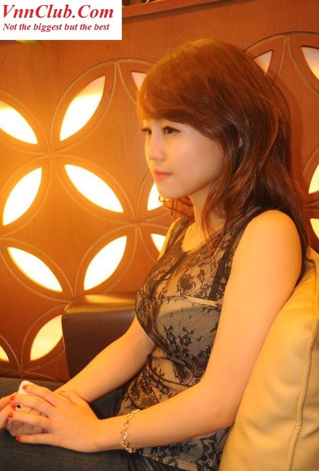 girl+xinh+viet+nam+9x+sexy+vnnclub.com+%25283%2529