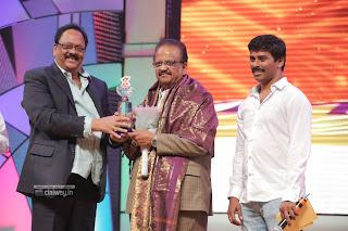 Santosham-Awards-11th-Anniversary-Photos