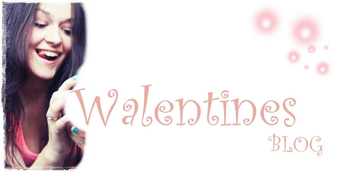"""Walentines"""