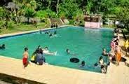 http://roniardy.blogspot.com/2015/03/3-wisata-kolam-terbaik-lombok.html