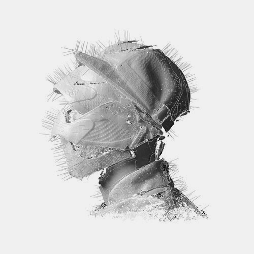 Woodkid covers Adele