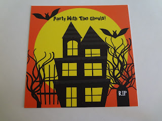 www.zazzle.com/halloween_haunted_house_custom_invitation-161043431822142239?rf=238785193994622463&tc=blog