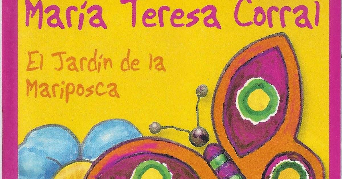 Edaic varela equipo distrital de alfabetizaci n inicial y for Jardin de la cerveza 2015 14 de agosto