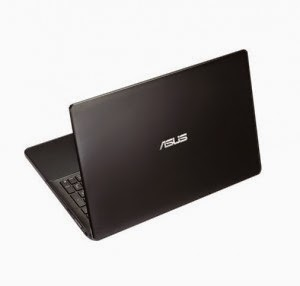 Buy Asus X552EA-SX009D Laptop at Rs.15989 at Amazon: Buy To Earn