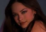 Smallville (2001 - 2009)