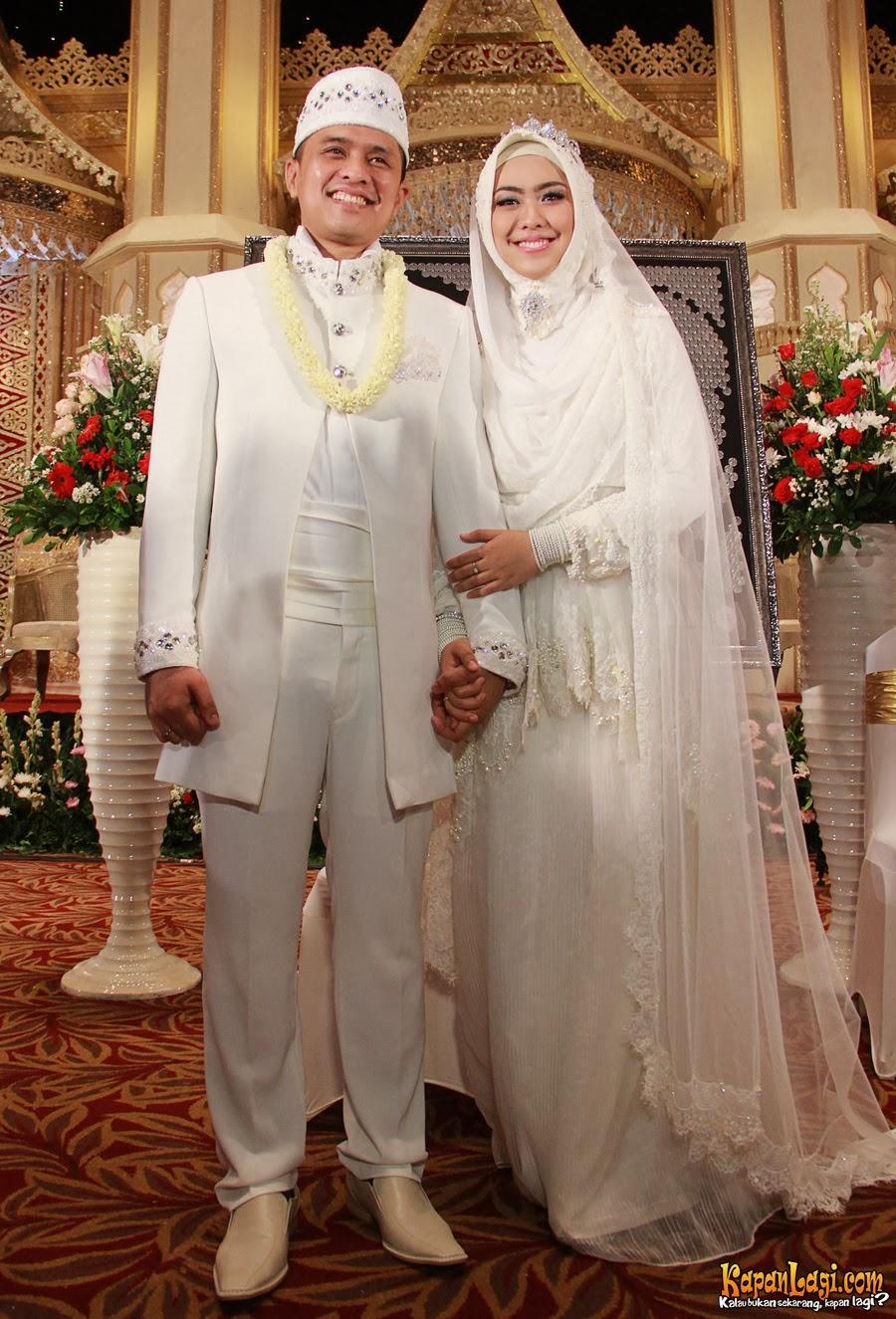 ... Islami   Info Tutorial, Tips Seputar Hijab Terlengkap Di Indonesia