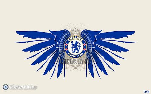 Koleksi Gambar Klub Chelsea Terbaru