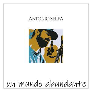"SPOTIFY ""Un Mundo Abundante"""