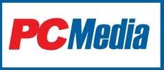 Lowongan Kerja Terbaru Majalah PC Media 2013