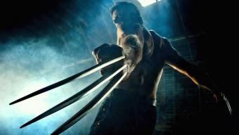 Wolverine y Mad Max fecha secuelas