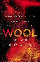 http://girlvsbookshelf.blogspot.co.uk/2013/06/wool-by-hugh-howey.html
