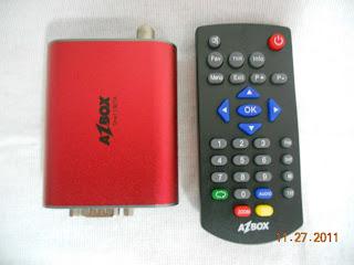 Colocar CS DONGLE+SMART+2+BETA+SNOOP+ELETR%C3%94NICOS Atualização para Abrir HDS CLARO OI TV comprar cs