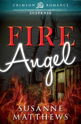 http://www.amazon.com/Fire-Angel-Susanne-Matthews/dp/1440567603/ref=la_B00DJCKRP4_1_2?s=books&ie=UTF8&qid=1399331505&sr=1-2