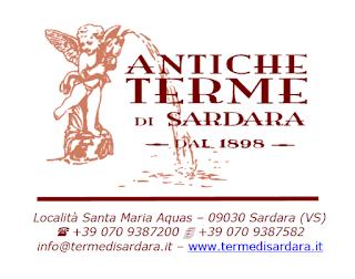 http://www.portuskaralis.blogspot.it/2010/01/convenzioni-partnership.html