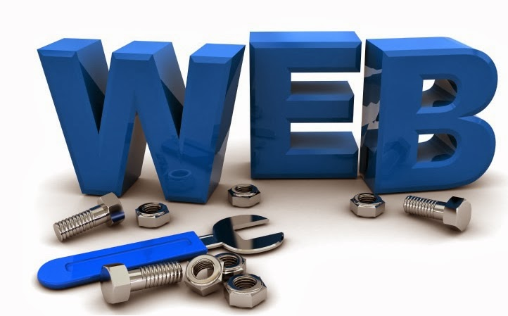 Herramientas online para diseñadores y desarrolladores