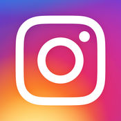 Βρείτε μας στο instagram