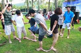 Bãi Lữ Resort 3 ngày 2 đêm2