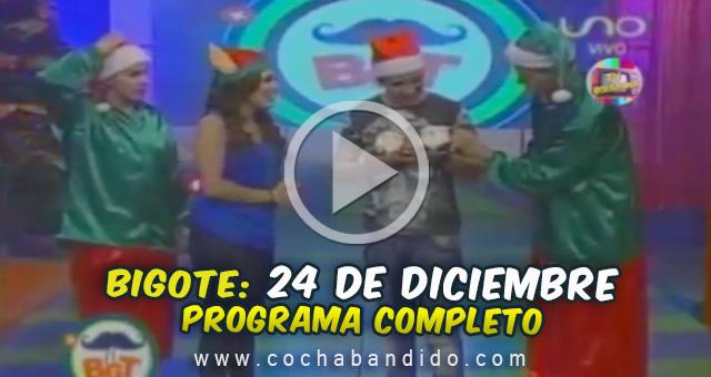 24diciembre-Bigote Bolivia-cochabandido-blog-video.jpg