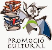 Promocion Cultural