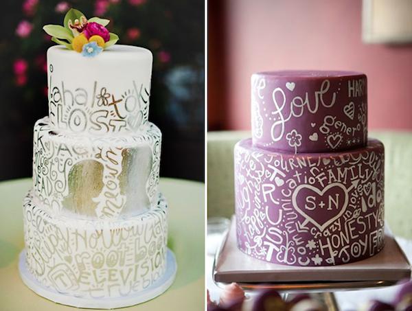 Indian-wedding-cake