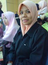 it's ME !=)