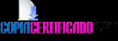 Copia De Certificados | Rut, Runt, Contraloria, Policia, Procuraduria