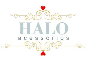 Halo Acessórios