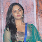 Karthika Nair in Churidar Cool Pictures