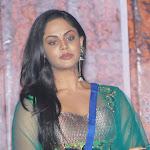 Karthika Nair in Churidar Cool Pictures