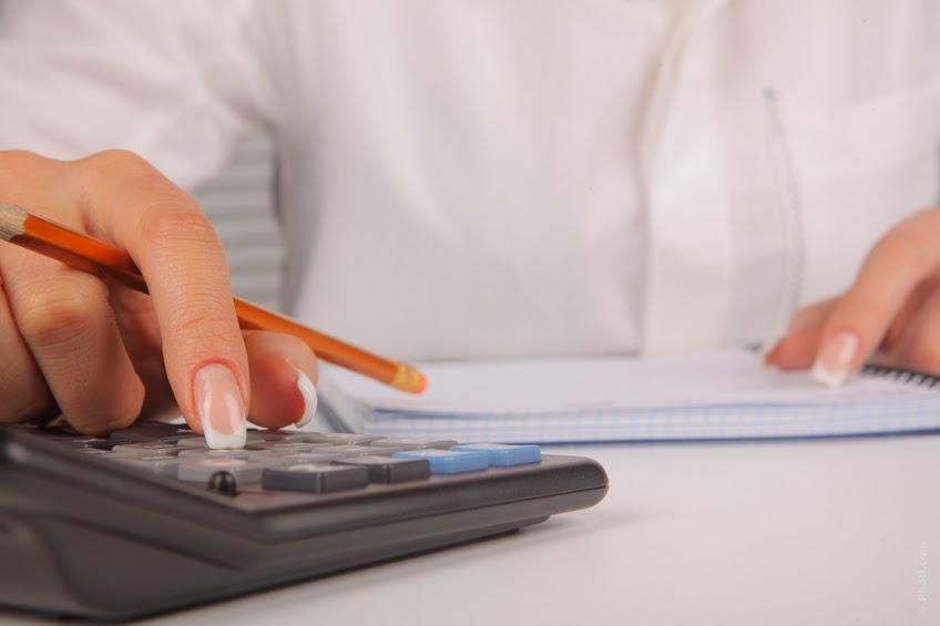 Penalización en el IRPF por tener dos pagadores