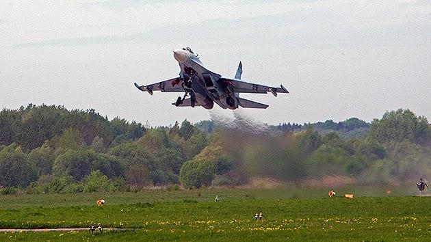 la-proxima-guerra-bielorrusia-pide-a-rusia-enviar-aviones-de-combate-para-contrarrestar-fuerzas-otan