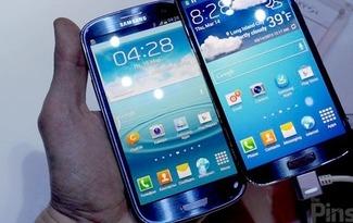 Android 4.3 Sürümü Kullanılmaya Başlandı | Android 4.3 İndir