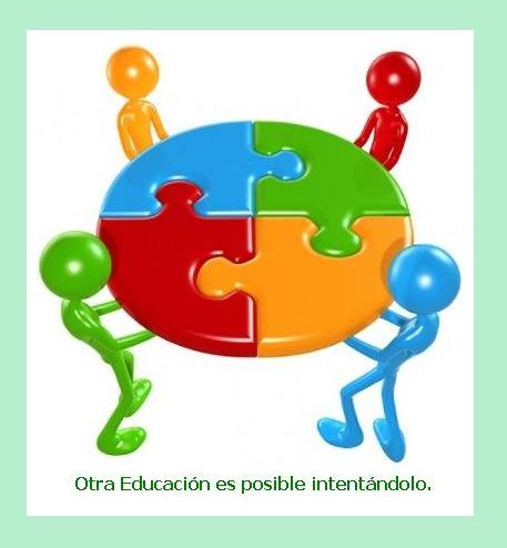 colaboracion_educativa