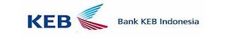 LoKer Bank Terbaru Desember 2012 : Korea Exchange Bank Indonesia Buka Lowongan Teller Di Jakarta