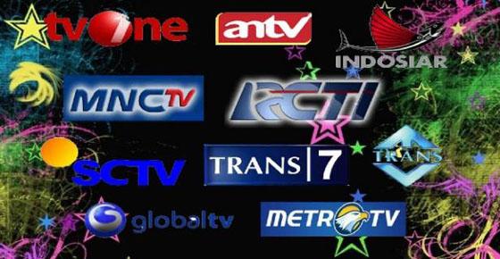 tv Tayangan Acara Televisi Komedi Ramadan Diprotes