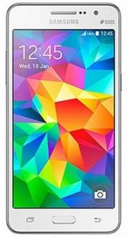 Samsung Grand Prime Value Edition SM-G531H