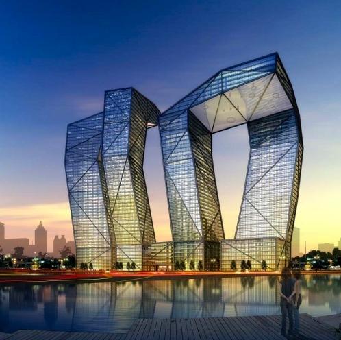 Architecture Pictures6