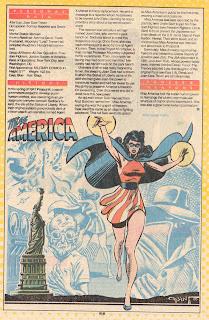 Mujer America (ficha dc comics)