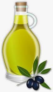 minyak zaitun bagi ibu hamil