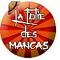 Forum du blog : cliquez