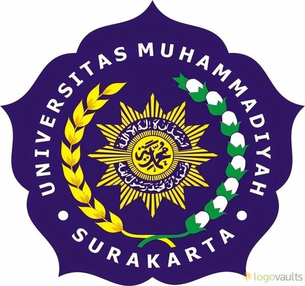 Universitas Muhammadiyah Surakarta