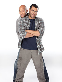 Key and Peele coming to a close on Comedy Central
