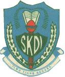 S. K. Dato' Idris