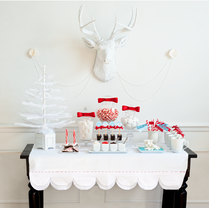http://divinepartyconcepts.com/2011/12/07/wonderful-hot-chocolate-bars-and-parties/