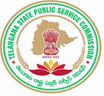TSPSC Recruitment 2015-44 Technician Grade II Posts